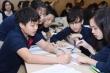 Đánh giá học sinh phổ thông: Bỏ bài kiểm tra 1 tiết, chú trọng quá trình học tập