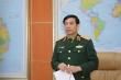 Quân đội sẵn sàng lực lượng, vũ khí bảo vệ Đại hội XIII của Đảng