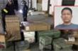 Chân dung  'trùm' đường dây buôn lậu đặc biệt lớn vừa bị bắt ở Quảng Ninh