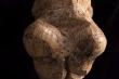 Bí ẩn bức tượng thần tình yêu tuyệt đẹp có tuổi tới 23.000 năm