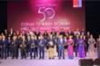 Vietcombank dẫn đầu các ngân hàng trong Top doanh nghiệp tỷ USD tại Việt Nam
