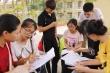 Thí điểm dạy tiếng Hàn, tiếng Đức từ lớp 3 đến lớp 12:  Bộ GD&ĐT thông tin thêm