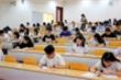 Chuyên gia chỉ cách đạt điểm cao trong kỳ thi đánh giá năng lực 2021