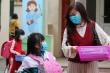 10 tỉnh, thành phố cho học sinh nghỉ học để phòng dịch COVID-19
