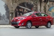 Top 10 mẫu xe bán chạy nhất tháng 2: Sự trở lại của Toyota Vios