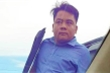 Ngày mai xét xử nhóm Giang '36' vây xe chở công an ở Đồng Nai