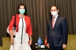 Việt Nam đề cao kiềm chế, chấm dứt bạo lực tại Myanmar