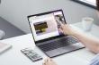 Laptop cao cấp Huawei Matebook 13 chính thức ra mắt tại Việt Nam