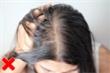 6 lý do để bỏ thói quen đi ngủ khi tóc còn ướt