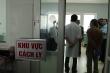 Cách ly cả chuyến bay Hà Nội - Đắk Lắk do có người tiếp xúc ca nhiễm Covid-19 thứ 21