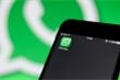 Hàng triệu tài khoản WhatsApp sẽ ngừng hoạt động đầu năm 2020