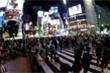 Thành phố 'không ngủ' Grand World sẽ ghi danh Phú Quốc trên bản đồ du lịch thế giới