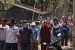 Hội Phật giáo quyền lực nhất Myanmar chỉ trích quân đội