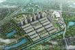 Tại sao giới đầu tư ồ ạt đổ tiền vào Him Lam Green Park?