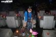 Linh thiêng Đại lễ cầu siêu các anh hùng liệt sỹ tại nghĩa trang Vị Xuyên