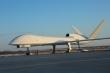 Trung Quốc thử nghiệm máy bay không người lái tấn công tầm xa WJ-700
