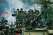 Những hình ảnh màu hiếm có của phóng viên quốc tế trong ngày chiến thắng lịch sử 30/4/1975