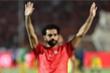 Bảo vệ đồng đội bị cáo buộc quấy rối, Salah nhận 'gạch đá' từ CĐV