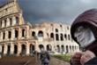 Châu Âu 'quay cuồng' trong ác mộng Covid-19, ai sẽ cứu Italy?