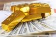 Giá vàng SJC tăng gần 14 triệu đồng/lượng trong năm 2020