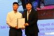 Loạt bài 'Pol Pot thảm sát người dân ở Ba Chúc' của VTC News đoạt giải A Giải thưởng Tiếng nói Việt Nam 2019