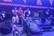 Quảng Nam: Đón khách bất chấp lệnh cấm, chủ quán karaoke bị phạt 15 triệu đồng