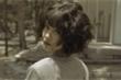 Hậu ly hôn, Trương Quỳnh Anh chưa muốn tìm tình yêu mới, không quan tâm thị phi