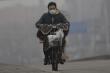 Giảm phát thải do Covid-19, Bắc Kinh vẫn ô nhiễm không khí