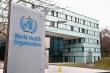 Trung Quốc cho phép chuyên gia WHO điều tra nguồn gốc COVID-19