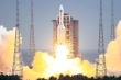 Mảnh vỡ tên lửa khổng lồ Trung Quốc có thể rơi xuống New York?