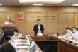 Thứ trưởng GD&ĐT: Đề thi THPT quốc gia 2020 sẽ dựa trên chương trình giảm tải