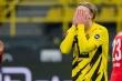 Video: Haaland vô duyên, Dortmund thua cay đắng trên sân nhà