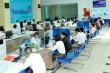 Hơn 65.000 tỷ đồng dư nợ được VietinBank cơ cấu, giữ nguyên nhóm nợ