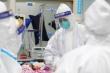 Trung Quốc dùng mạng 5G khám chữa bệnh cho bệnh nhân nhiễm virus corona từ xa