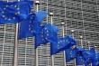 Châu Âu bắt đầu đánh giá thiệt hại kinh tế sau COVID-19