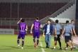 Sài Gòn FC và quyết tâm xóa mác 'đội bóng của bầu Hiển'
