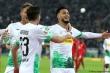 Kết quả Bundesliga: Bayern Munich thua trận thứ hai, dễ mất ngôi đầu