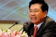Tỷ phú Trung Quốc bị bắt cóc siêu giàu cỡ nào?