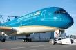 Kiểm tra máy bay tại sân bay Nội Bài, nhân viên kỹ thuật bị sét đánh chết