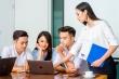 Chuyển đổi số - 'Trụ đỡ' cho doanh nghiệp vượt COVID-19