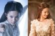 Nhìn lại nhan sắc của Lưu Diệc Phi qua loạt vai diễn cổ trang