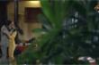 'Hướng dương ngược nắng' tập 37: Châu bị tung clip nóng lên mạng