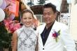Ngụy Tuấn Kiệt thề không kết hôn sau vụ vợ ngoại tình