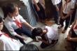 Liên tiếp các vụ học sinh đánh nhau, Sở GD-ĐT TP.HCM ra công văn chấn chỉnh