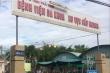 Bác sĩ dùng bằng cấp 3 giả ở Trà Vinh bị thu hồi bằng đại học và giấy phép hành nghề
