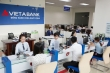 VietABank giảm sâu dự phòng 'đẩy' lợi nhuận tăng mạnh