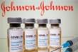 Bộ Y tế đàm phán mua vaccine Johnson & Johnson của Mỹ