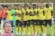 Huyền thoại bóng đá Malaysia: Thua tuyển Việt Nam, chẳng biết giấu mặt vào đâu