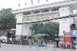 Bỏ giường dịch vụ: Các bệnh viện nói 'chủ trương của Bạch Mai', không bình luận