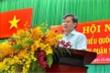 Viện trưởng Viện KSND tối cao khẳng định kháng nghị vụ Hồ Duy Hải là có căn cứ